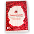 Vitamasques Pomegranate Firming Lifting Mask (Box of 4): Image 1