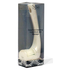 Spa to You Deep Pore Cleansing & Exfoliating Face Brush: Image 1
