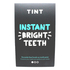 TINT Instant Bright Teeth Tooth Paint: Image 3