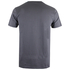 Star Wars Men's Merry Sithmas T-Shirt - Charcoal: Image 2