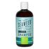 The Seaweed Bath Co. Argan Shampoo 360ml - Eucalyptus & Peppermint: Image 1