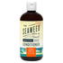 The Seaweed Bath Co. Argan Conditioner 360ml - Citrus Vanilla: Image 1