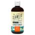 The Seaweed Bath Co. Argan Conditioner 360ml - Citrus Vanilla: Image 1