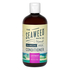 The Seaweed Bath Co. Argan Conditioner 360ml - Lavender: Image 1