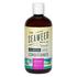 The Seaweed Bath Co. Argan Conditioner 360ml - Lavender: Image 1