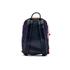 Ted Baker Women's Danney Lost Gardens Nylon Backpack - Black: Image 6