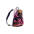Ted Baker Women's Danney Lost Gardens Nylon Backpack - Black: Image 3