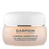 Darphin Lumière Essentielle Cream 50ml: Image 1