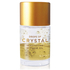 Manuka Doctor Drops of Crystal Beautifying Bi-Phase Oil 30ml: Image 2