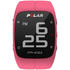 Polar M400 GPS Running Watch with Heart Rate Monitor - Pink: Image 2