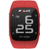 Polar M400 GPS Running Watch with Heart Rate Monitor - Red: Image 3
