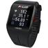 Polar V800 GPS Sports Watch - Black: Image 1