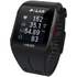 Polar V800 GPS Sports Watch Combo with Heart Rate Monitor - Black: Image 2