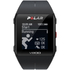 Polar V800 GPS Sports Watch Combo with Heart Rate Monitor - Black: Image 3