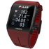 Polar V800 GPS Sports Watch Combo with Heart Rate Monitor - Red: Image 3