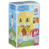 Peppa Pig Princess Peppa's Enchanted Tower: Image 7