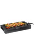 Russell Hobbs 22550 Griddle with Removable Plate: Image 1