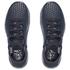 Under Armour Men's SpeedForm Apollo 2 Clutch Running Shoes - Stealth Grey: Image 3
