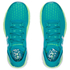 Under Armour Women's SpeedForm Apollo 2 Clutch Running Shoes - Teal: Image 3