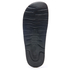 UGG Men's Tenoch Hyperweave Treadlite Toe Post Sandals - Black: Image 5