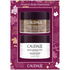 Caudalie Grapest Body Essentials (Worth $72): Image 1