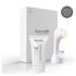 DermaTx Rejuvenate Microdermabrasion System 75ml: Image 1