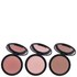 Sigma Blush (Various shades): Image 1