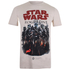 Star Wars Squad Heren T-Shirt - Sand: Image 1