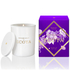 ECOYA Botanicals Evolution Midnight Orchid Candle - Metro Jar: Image 2