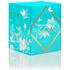 ECOYA Botanicals Evolution Coral and Narcissus Candle - Botanic Jar: Image 4