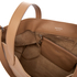 meli melo Women's Thela Tote Bag - Light Tan: Image 6