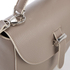 meli melo Women's Ortensia Cross Body Bag - Taupe: Image 4