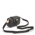 meli melo Women's Micro Box Cross Body Bag - Black: Image 3