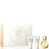 Versace Eros Femme X16 Eau de Parfum Coffret 50ml: Image 1