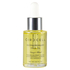 Circ-Cell Extraordinary Face Oil - Nancys Blend: Image 1
