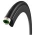 Vittoria Corsa Elite Tubular Road Tyre - Black: Image 1