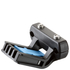 Tacx Mud Guard MTB: Image 4