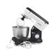 Salter EK2290 600W Stand Mixer - Black/White: Image 1