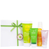 Weleda Heroes Ribbon Box (Worth £35): Image 1