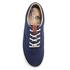 Jack & Jones Men's Vision Contrast Heel Pumps - Navy Blazer: Image 3
