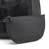Diane von Furstenberg Women's Moon Calf Hair/Leather Large Hobo Bag - Black: Image 5
