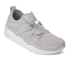 Puma Blaze of Glory Soft Trainers - Grey: Image 2