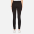 UGG Women's Rainey Ultra Soft Micro Knit Leggings - Black: Image 3