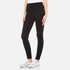 UGG Women's Rainey Ultra Soft Micro Knit Leggings - Black: Image 2