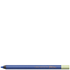 Pixi Endless Silky Eye Pen - Cobolt Blue: Image 1