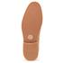 Hudson London Men's Tonti Suede Chelsea Boots - Tobacco: Image 5