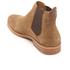 Hudson London Men's Tonti Suede Chelsea Boots - Tobacco: Image 4