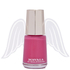 Mavala Christmas Angel 338 My Darling Nail Polish 5ml: Image 1