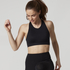 Crossback Sports Bra: Image 6