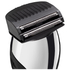BaByliss for Men Dual Blade Lithium Trimmer: Image 2